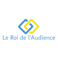 Le Roi de l'Audience